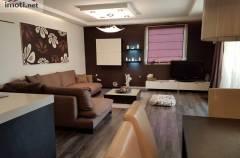 ДАВА ПОД НАЕМ Тристаен апартамент, 120 м2