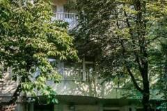 ПРОДАВА Къща, 486 м2  Варна, Център