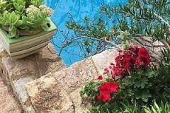 Помощник по градина/ градинар