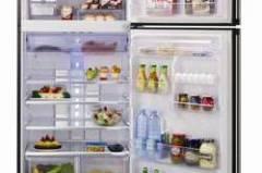 Ремонт на хладилници