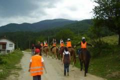 Езикови ваканции в България