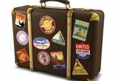 Застраховка на багаж при пътуване