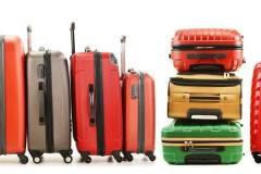 Застраховка помощ при пътуване
