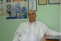 Специалист уши, нос, гърло – отоневролoг в София
