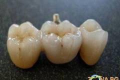Зъболекар Бургас