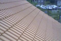 Ремонт на покриви, строителни услуги Бургас