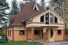 Ремонт на покриви Ямбол