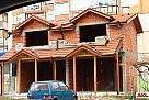 Ремонт на покриви Пловдив