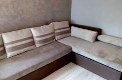 Претапициране на мебели Пловдив