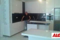 Ремонт и монтаж на мебели по домовете София