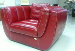 Тапициране на мебели Бургас