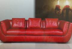 Изработка на мебели по поръчка Бургас