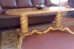 Монтаж и сглобяване на мебели Пловдив