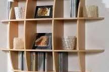 Сглобяване, монтаж на мебели Добрич
