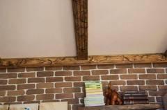 Дърводелски услуги Добрич