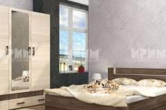 Сглобяване на мебели Пловдив