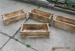 Производство на дървени изделия Плевен