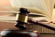 Адвокатски услуги Варна/ Девня