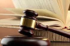 Адвокатски услуги Варна/ Ветрино