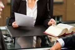 Адвокатски услуги Обзор