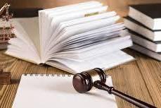 Адвокатски услуги Антон