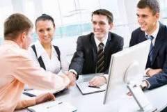 Адвокатски услуги Ботевград
