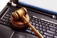 Адвокатски услуги онлайн Ямбол