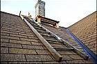 Ремонт на покриви Ресен