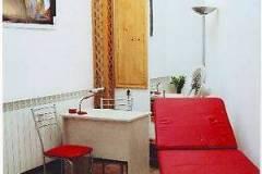 Акупунктура и рехабилитация Пловдив