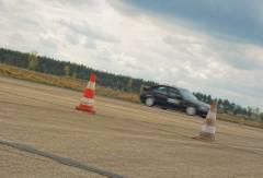 Шофьорски курс по чл. 157 от ЗДВП София