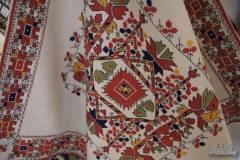Българска бродерия по поръчка