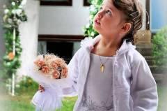 Фотозаснемане на детски празници Пловдив