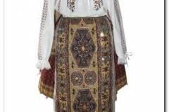 Изработка на народни носии София