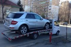 Пътна Помощ Враца