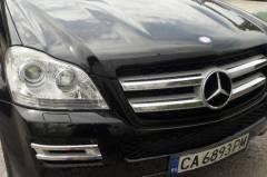 Автобояджийски услуги Пазарджик
