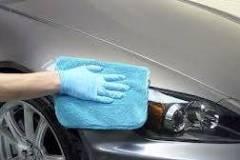 Пастиране и полиране на автомобили Русе