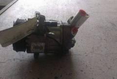 Зареждане и ремонт на автоклиматици Шумен