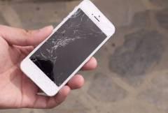 Ремонт на телефони и смартфони Козлодуй