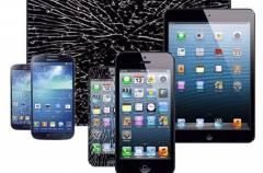 Ремонт на телефони и таблети Ахтопол