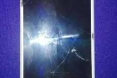 Ремонт на Таблети Телефони Асеновград