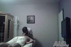 Дълбокотъканен масаж София Лозенец