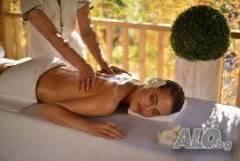 Салон за масажи Варна