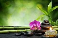 Релаксиращ масаж Пловдив