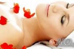 Процедури и масажи Бургас