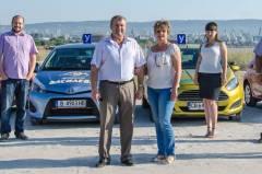 Шофьорски курсове Варна