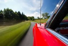Опреснителни курсове за шофьори София