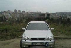 Шофьорски курсове Велико Търново