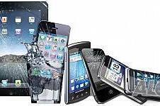 Ремонт на телефони и таблети Бургас