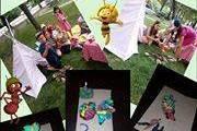Аниматор  за детски събития Добрич
