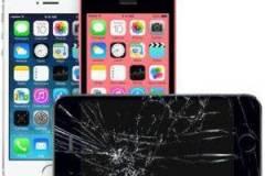 Мобилни телефони - сервиз в Асеновград